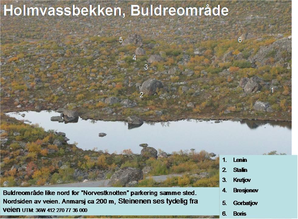 Holmvassbekken-Jarfjordfjellet.jpg